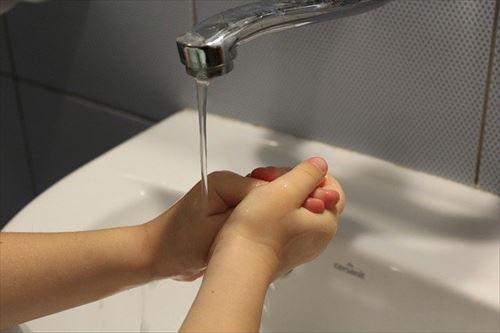 日本がコロナウイルス押さえ込んでる理由って日本人が清潔だからだよな