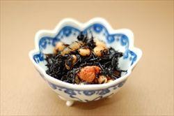 ひじきと大豆の煮物_R