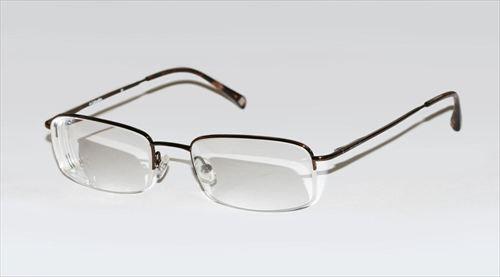 【急募】メガネを曇らさせずにラーメンを食べる方法