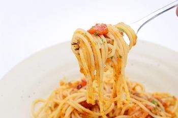 海外で食べた美味しい料理、1位はイタリアの「パスタ」