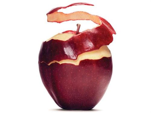 小学生の82%がマッチの使い方分からず 80%が缶切りで缶詰を開けられず 90%が包丁でリンゴの皮むきができず