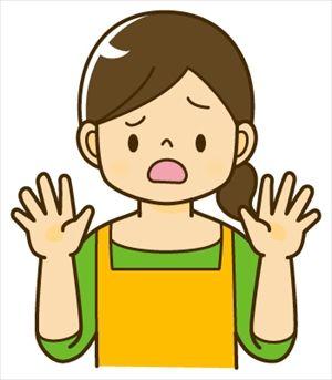 最近、飲食店など公共の場で騒ぐ子どもを、まったく注意しようとしない母親が増えている