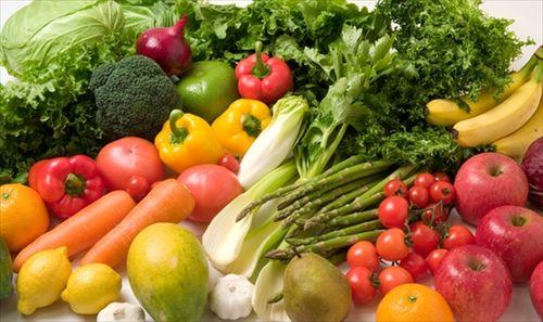 所得が低い僕たちが野菜を摂取するにはどうしたらいいか