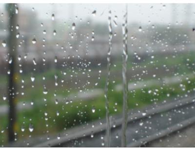 【ドケチ板】おまえら、雨水どうしてる?