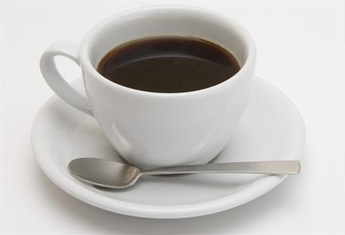 コーヒーを飲まないお客様には何を出すべきか?