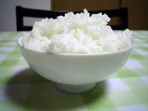 炭水化物ダイエットしてるんだが炭水化物を採らずに美味しくがっつりたくさん食えるもの教えろ