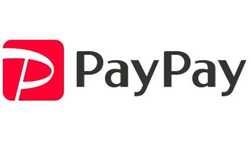 PayPay「金をばら撒けば覇権は取れる」