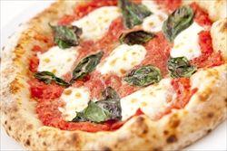 ピザ生地のレシピを教えてほしい