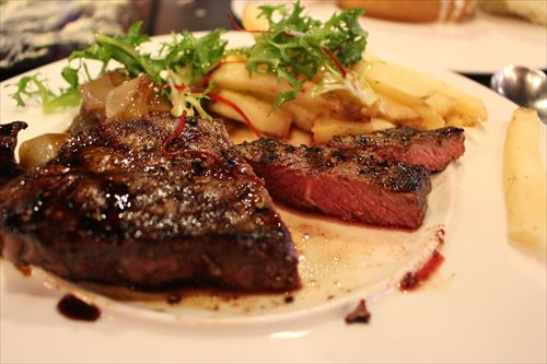 steak-597949_1280_R