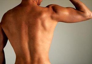 ダイエットと筋肉作りを両立したいんだが