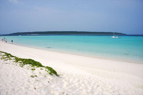 沖縄って同じ観光地なのに北海道と比べて戦闘力低すぎない??