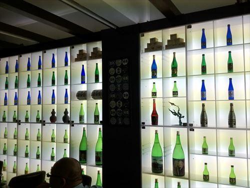 日本酒造ってるけど質問ある?