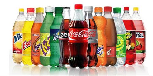 お前ら冬でもコーラや三ツ矢サイダーみたいな冷たい炭酸飲料飲むの?