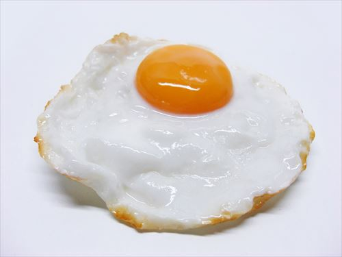 sunny-side-up-fried-eggs_R