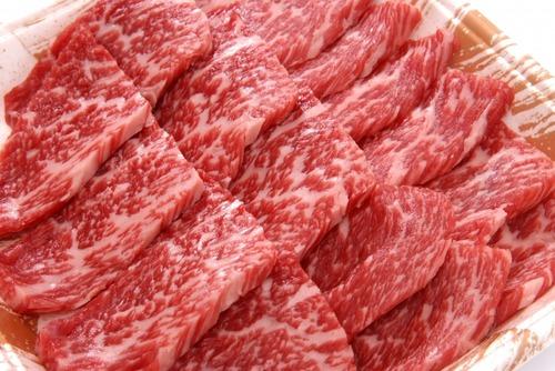 アメリカ「コロナ対策に220兆」日本「3ヶ月限定、400グラムまでのお肉券」