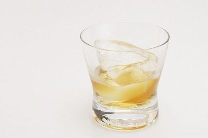 窒素氷でウイスキーが芳醇に データ比較で明確な差 原因は不明