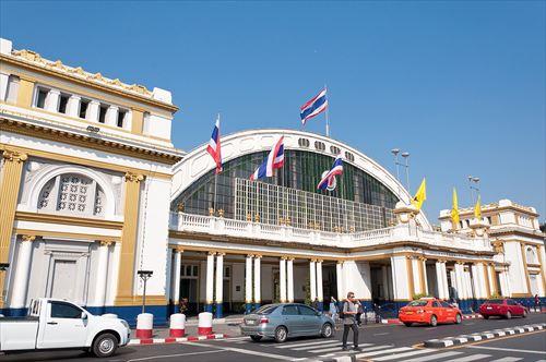 バンコク中央駅_-_panoramio_R