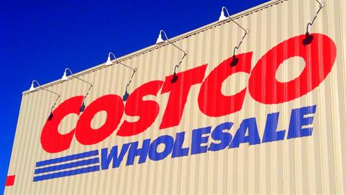 コストコ「日本の店舗数を倍の50店舗にする」