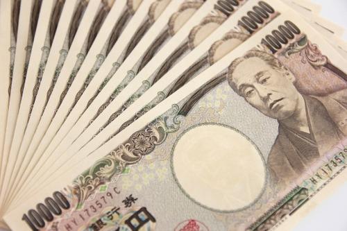 特別定額給付金の10万円 「使う」が7割で使い道は食費が一番多い