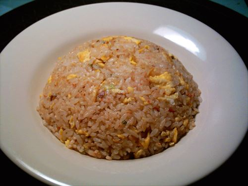 Fried_rice_Japan_R