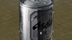 「きんきんのビール」定着? 「的を射る」の正答率も増加 文化庁調査
