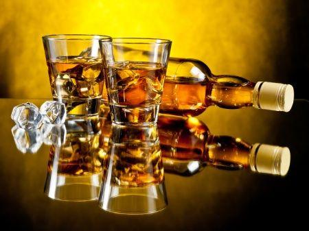 ウイスキーに興味持った、ウイスキー初心者のワイにオススメを教えてクレメンス