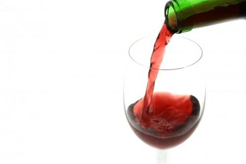 ボジョレーヌーボが到着 「果物をそのまま食べたようなワイン」