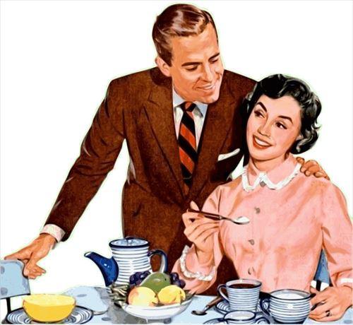 【急募】女の子を飯に誘う方法
