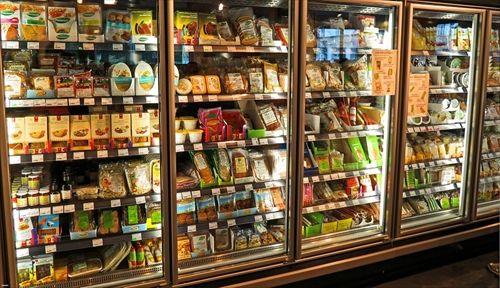 安くて品質がいいスーパーの最強はどこだ?