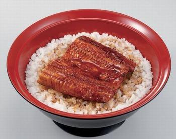 すき家のうな丼(並780円)がボッタクリ過ぎると話題