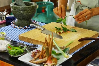 cooking-at-home-thai