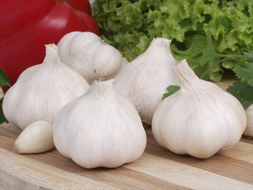 garlic-731001_960_720_R
