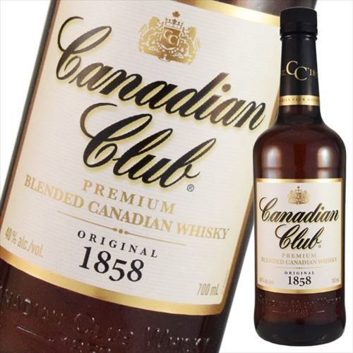 licasta_canadian-club-1858_R