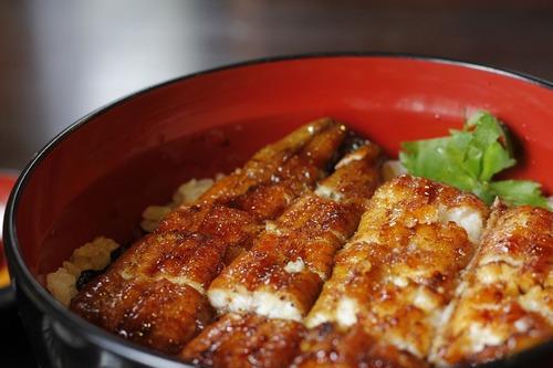 食い物の話を交えて日本国内の旅行先の紹介する