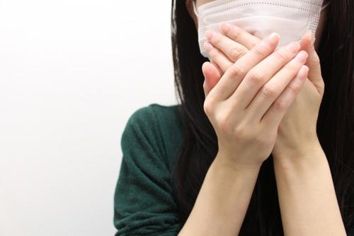 メルカリ「マスクの高額転売は遠慮してね」←まだ禁止してない事実
