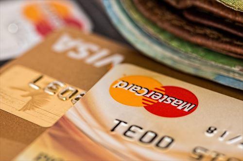 クレジットカードの支払いをほぼ毎月遅延してるんだが