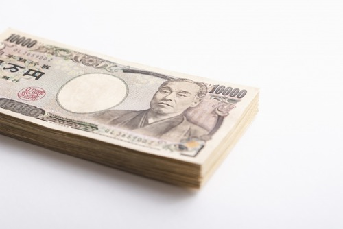東京都の休業要請協力金、1店舗当たり50万円 複数店舗で100万円