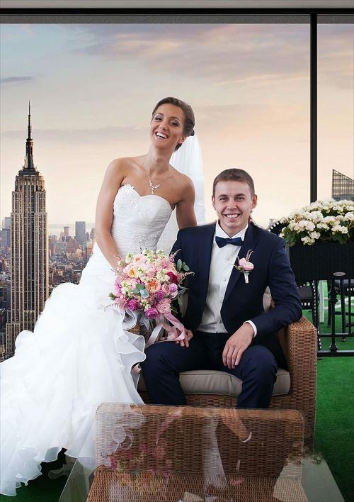 結婚「お金いる。趣味もやめる。常に奥さんの機嫌取れ」←廃れた理由