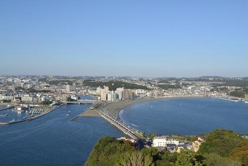 神奈川県が海の家のガイドラインを示す「人の距離は2メートル 」「フェイスシールド&マスク」