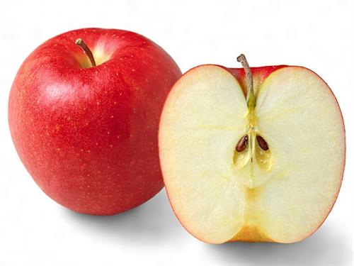 りんごってサクッとしてないとダメだろネットリとしたりんごは誰が買うんだよ。