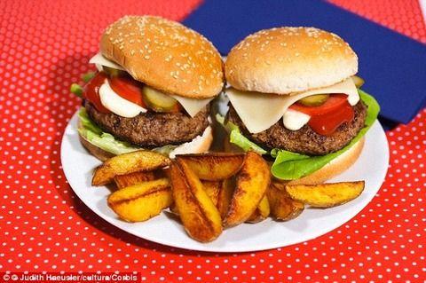 美味しい好きなものを食べて短く生きるか、不味くても健康なものを食べて長生きするか