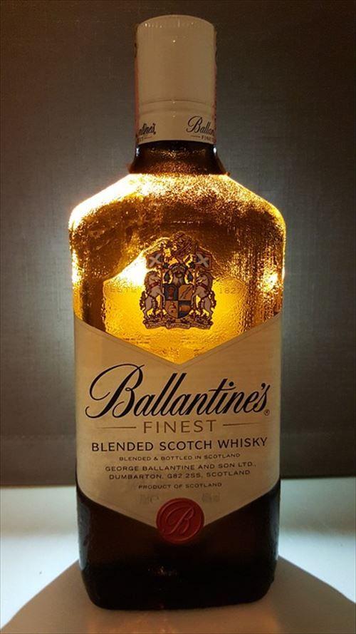 ballantines-1169999_960_720_R