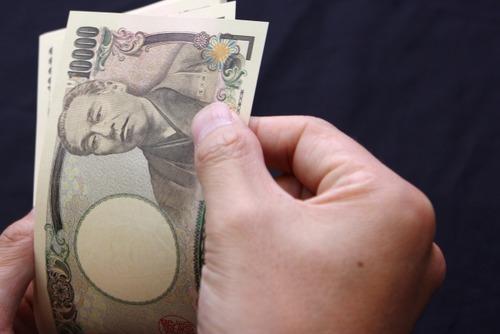 富豪「おい庶民、この1万円をスーパーで好きに使っていいぞ」←こんな自体になったら何に使う?