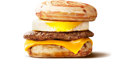 mcgriddlessausageeggcheese_l