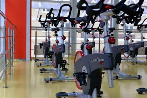 or_bike-1283907_R