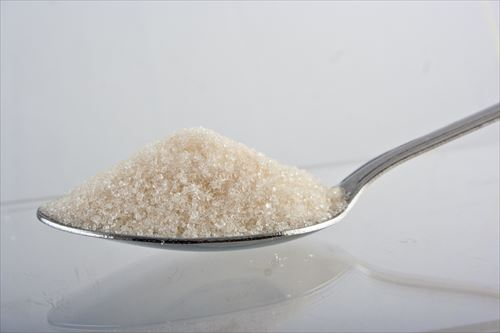 sugar-1068288_1280_R