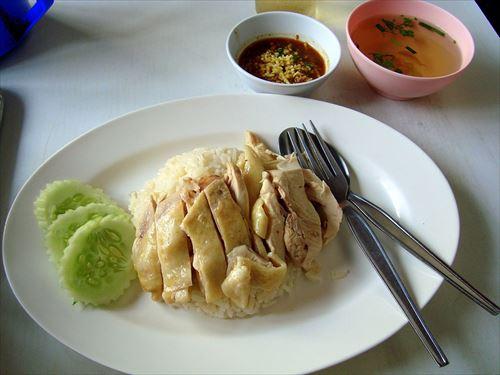 Khao_mun_kai_CM_R