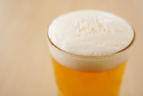 【悲報】橋本環奈、酒太りだった あまりの酒豪ぶりに悪玉コレステロールが140超え