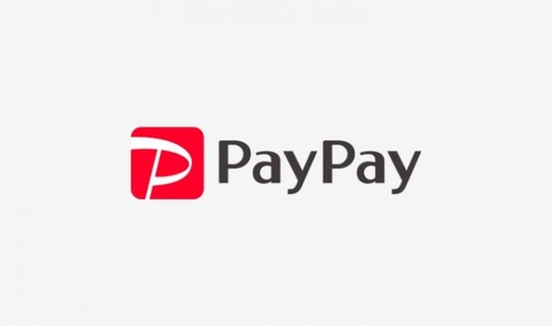 paypay-718x425