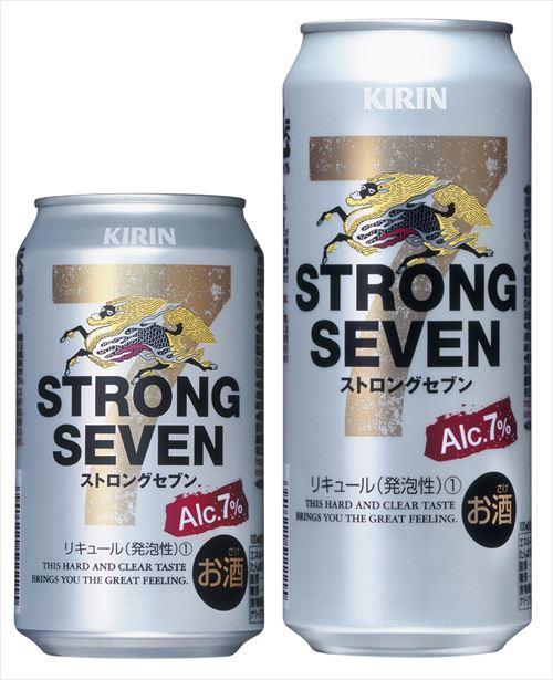 なんJ民「500mlアルコール度数7%の缶チューハイ3本を一輝出来たら酒強い」